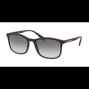 Prada Mens Sport Sunglasses